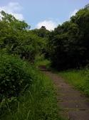 2014-09-08 鼻頭角步道:IMG_20140908_114233.jpg