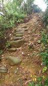 關西:不知名步道:P_20160909_124307.jpg