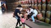 2017-11-18台灣菸酒埔里酒廠觀光工廠:20171118_102215.jpg