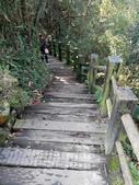 2014-12-29 蓬萊護魚步道:IMG_20141229_122024.jpg