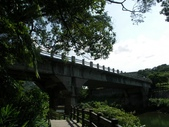 2014-08-30 十分寮–河岸步道,四廣潭吊橋:PICT0066.jpg