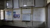 2015-03-28 談文火車站:P1020686.JPG