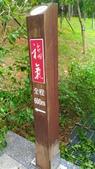 2015-10-31 桃園-長庚-養生文化村步道:P_20151031_140830.jpg