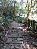 2014-12-29 蓬萊護魚步道:IMG_20141229_123202.jpg