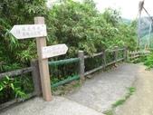 2014-08-16 角板山之溪口吊橋:IMG_7630.jpg