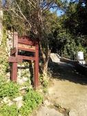 2014-12-20 新竹:黃刼步道:IMG_20141220_152707.jpg