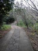 2014-12-20 新竹:迴龍步道 :IMG_20141220_120159.jpg