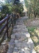 2014-12-20 新竹:黃刼步道:IMG_20141220_153325.jpg