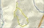 2014-09-27 仙洞湖山.月眉洞:201409271.jpg