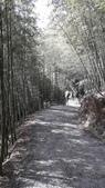 2017-11-16竹山天梯:20171116_130523.jpg