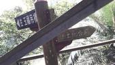 2017-11-16竹山天梯:20171116_132512.jpg