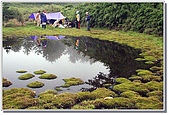 2006大小劍:image006