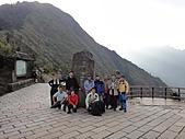 2010-05玉山:DSC00969.JPG