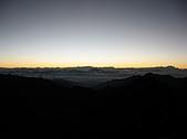 2007/12/22~23玉山:IMG_1314.jpg