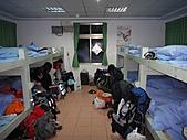 2010-05玉山:DSC00952.JPG