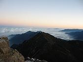 2007/12/22~23玉山:IMG_1315.jpg