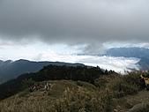 091128-29雪山主&東峰:IMG_5842.jpg