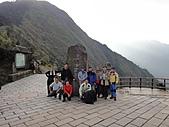 2010-05玉山:DSC00970.JPG