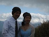 091128-29雪山主&東峰:IMG_5850.jpg