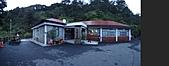 2010-05玉山:DSC00954.JPG