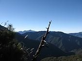 2007/12/22~23玉山:IMG_1272.jpg