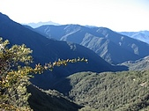 2007/12/22~23玉山:IMG_1275.jpg