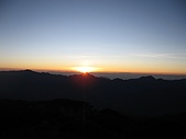 091128-29雪山主&東峰:IMG_5872.jpg