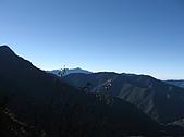 2007/12/22~23玉山:IMG_1279.jpg