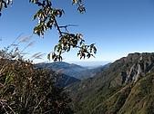 2007/12/22~23玉山:IMG_1280.jpg