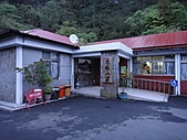 2010-05玉山:DSC00955.JPG