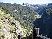 2007/12/22~23玉山:IMG_1285.jpg