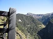 2007/12/22~23玉山:IMG_1286.jpg