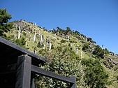 2007/12/22~23玉山:IMG_1287.jpg
