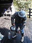 2007/12/22~23玉山:IMG_1289.jpg