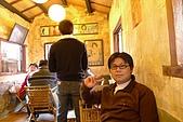 台南古蹟二日遊:P1000773.jpg