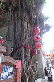 台南古蹟二日遊:P1000778.jpg