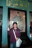台南古蹟二日遊:P1000953.jpg