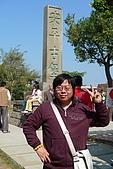 台南古蹟二日遊:P1000698.jpg