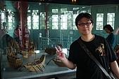 台南古蹟二日遊:P1000964.jpg