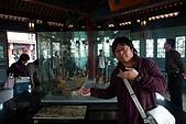 台南古蹟二日遊:P1000967.jpg