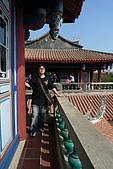 台南古蹟二日遊:P1000972.jpg