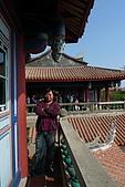 台南古蹟二日遊:P1000973.jpg