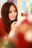 """好攝之途-從""""心""""出發:IMG_9025.jpg"""