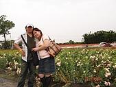 中社花園:DSC00010.jpg