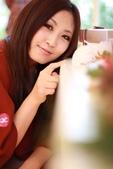 """好攝之途-從""""心""""出發:IMG_9026.jpg"""