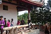 台南古蹟二日遊:P1000986.jpg