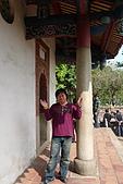 台南古蹟二日遊:P1000987.jpg