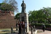 台南古蹟二日遊:P1000703.jpg