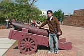 台南古蹟二日遊:P1000706.jpg