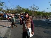 台南古蹟二日遊:P1000646.jpg